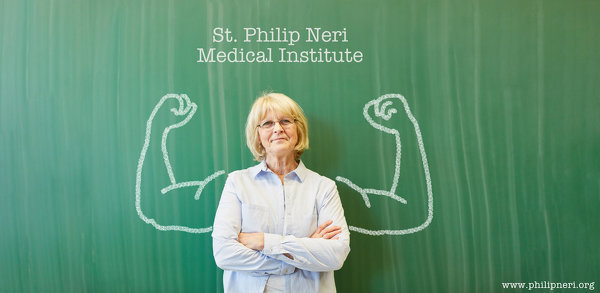 St. Philip Neri Medical Institute  - in Rockland County